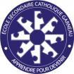 École secondaire catholique Garneau